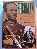 Sherman, Lloyd Lewis, 0914427784