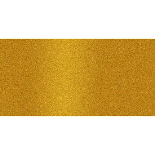1 Shot Letter Enamel Metallic ounce product image