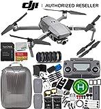 DJI Mavic 2 Zoom Drone Quadcopter !