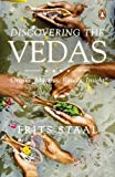 img - for Discovering the Vedas: Origins, Mantras, Rituals, Insights book / textbook / text book