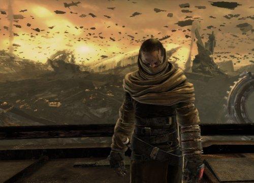 LucasArts Star Wars - Juego (Xbox 360, ESP): Amazon.es ...