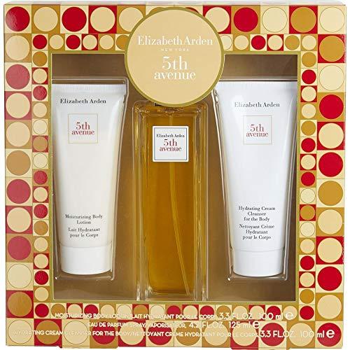 Elizȧbeth Ardën 5th Avenue for Women Gift Set