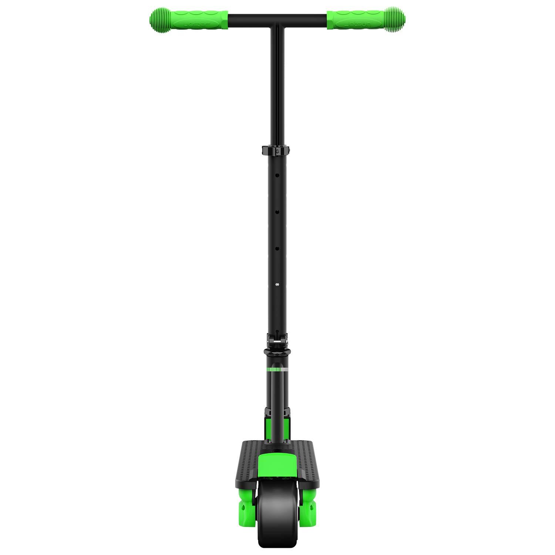 Amazon.com: Jetson Neo Patinete eléctrico con cubierta de ...
