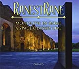 Monolith Live in Rome by Ranestrane (2015-05-04)