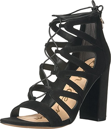 sam edelman shoes - 9