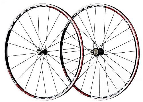 Vuelta Corsa Race 700C Clincher Wheel Set