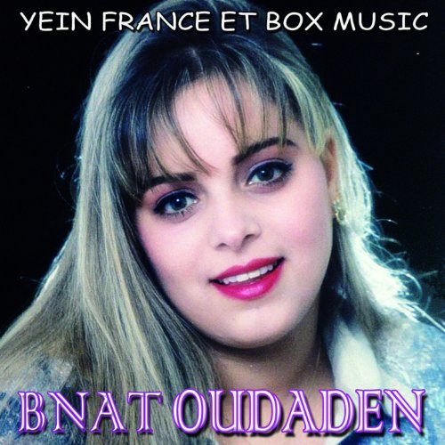 music bnat oudaden mp3