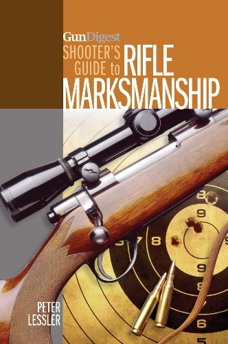 Gun Digest Shooter