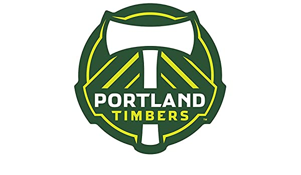 Image result for portland timbers logo