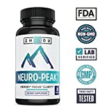 Natural-Brain-Function-Support-Memory-Focus-Clarity-Formula-Nootropic-Scientifically-Formulated-for-Optimal-Performance-DMAE-Rhodiola-Rosea-Extract-Bacopa-Monnieri-Ginkgo-Biloba-More