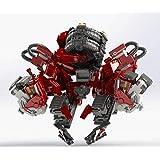 Devil Saviour(Bombusbee) DS-02 Giant Axe 第2弾 変形 合体可 [並行輸入品]