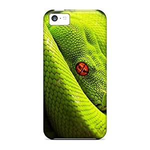 Iphone Case New Arrival For Iphone 5c Case Cover - Eco-friendly Packaging(LBn628XEvo)