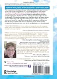 Transgender Emergence: Therapeutic Guidelines for