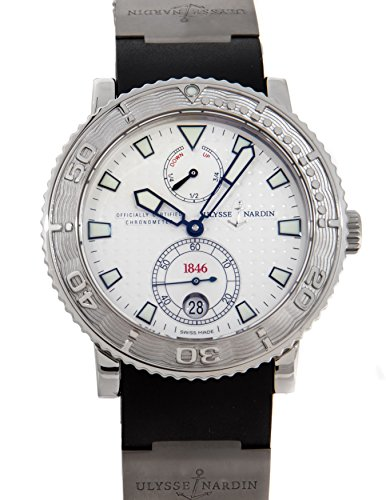 ulysse-nardin-maxi-marine-automatic-self-wind-mens-watch-263-55-3-certified-pre-owned