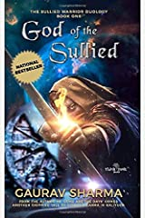 God of the Sullied: The Sullied Warrior Duology (Book 1) Paperback