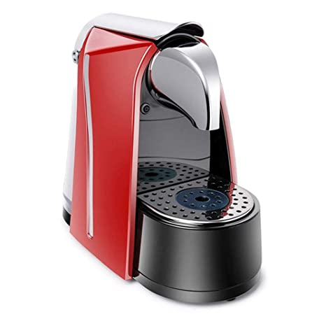 Simple-Coffee Máquina de café automática Elimina automáticamente la máquina de café por Goteo de