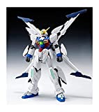 1 144 devil gundam - HGBF Gundam Strikes Back Gundam X ten devil build Fighters GM 1/144