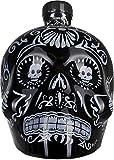 Kah Skull Anejo Tequila, 70 cl