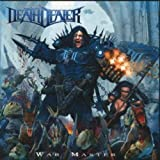 War Master by Death Dealer