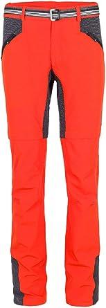 Milo Marree Men S Trekking Pants Colour Pantalones De Trekking Hombre Amazon Es Ropa Y Accesorios