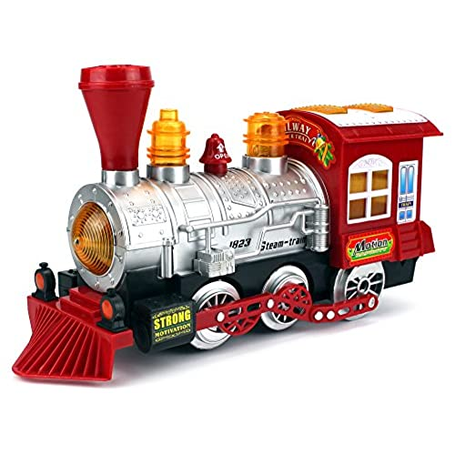 Choo Choo Train Amazon Com