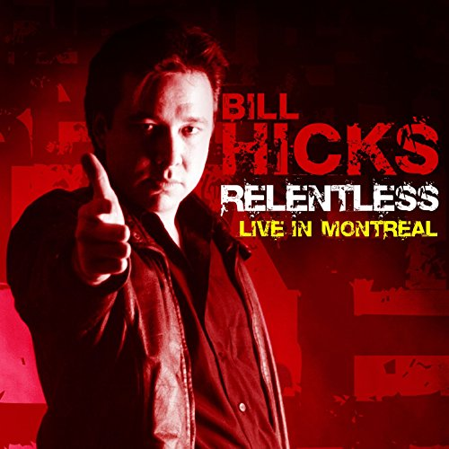 Live in Montreal [Explicit]