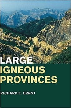 Large Igneous Provinces