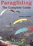 Paragliding, Noel Whittall, 1585741035