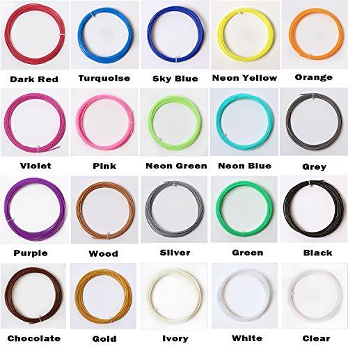 Compatible Colour - 2