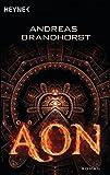 Aon: Roman