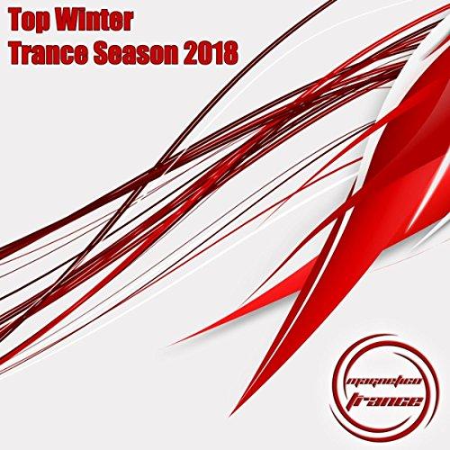 Top Winter Trance Season 2018