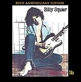 Don't Say No 30th Anniversary