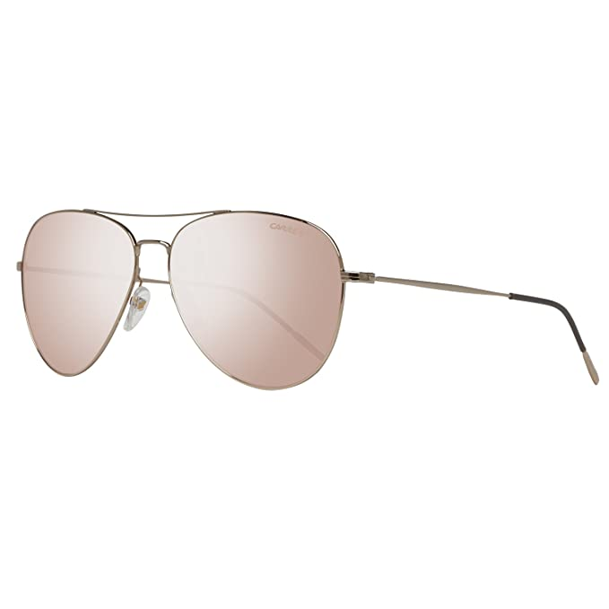 a24f6211169bf Carrera Gafas de sol para Mujer