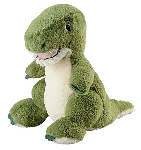 Price comparison product image Warmies T-Rex