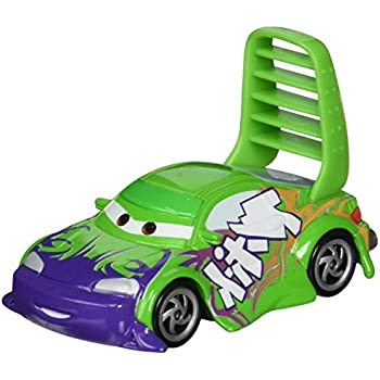 Cars wingo toys games - Coloriage cars wingo ...