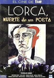 Lorca [DVD]