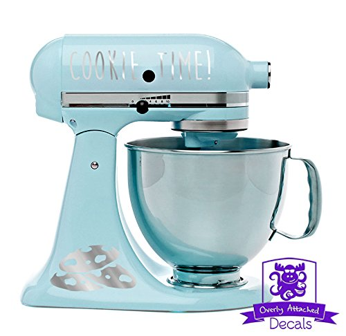 cookie-time-cookie-stack-kitchen-stand-mixer-front-back-specialty-vinyl-decal-set-chrome