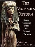 The Mummies Return