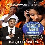 Liar's Ball (Volume 2)