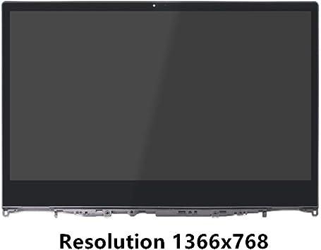 FTDLCD® para Lenovo Yoga 530-14 14