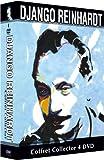 """Afficher """"Django Reinhardt - Gentleman manouche"""""""