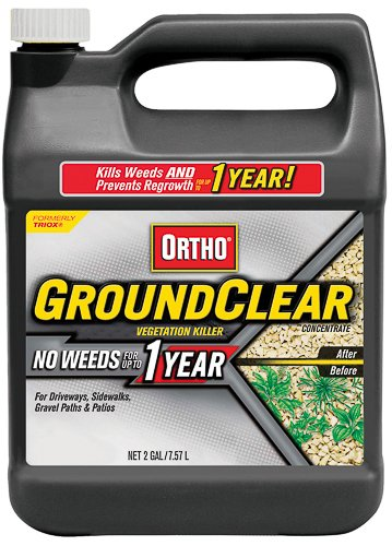 groundclear-vegetation-killer