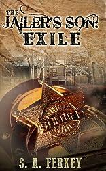 The Jailer's Son: Exile