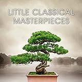 Little Classical Masterpieces Album Cover
