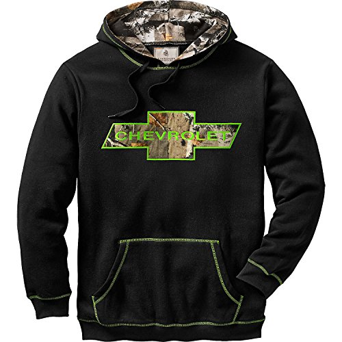 legendary-whitetais-mens-trucked-up-big-game-camo-hoodie-chevy-x-large
