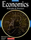 Economics: Principles and Practices, Student Edition