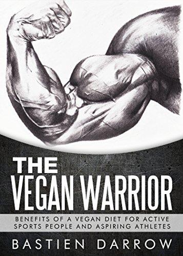 Why Warrior Diet & It's Benefits