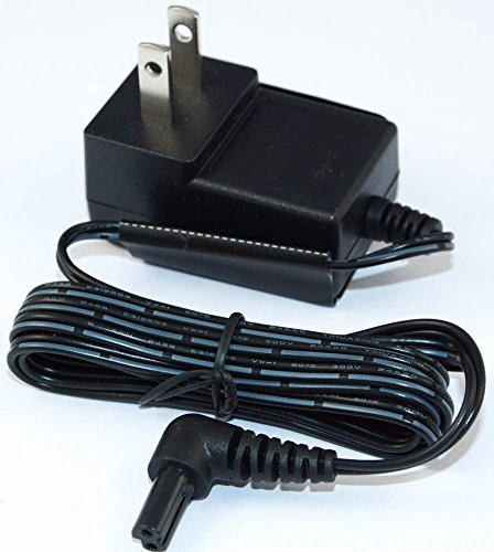 Black & Decker 90593304 CHARGER (Black And Decker Class 2 Power Supply)