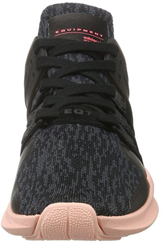 Noires Baskets Noir Support c Ice Femmes Pour Purple Gris Tra A Equipment Adidas HtOUxqIw