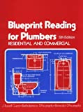 img - for Blueprint Reading for Plumbers in Residential & Commercial: 5th (Fifth) Edition book / textbook / text book